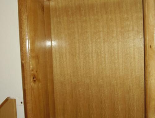 Sobna vrata 2